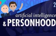 Artificial-Intelligence-Personhood-Crash-Course-Philosophy-23-attachment