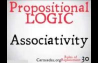 Associativity-Propositional-Logic-attachment