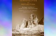 Audiobook-Hermeneutics-and-Reflection-Heidegger-and-Husserl-on-the-Concept-of-Phenomenology-attachment