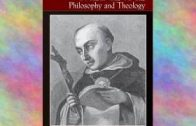 Audiobook-Historical-Dictionary-of-Medieval-Philosophy-and-Theology-attachment