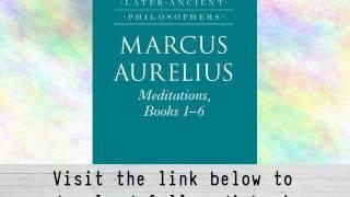 Audiobook-Marcus-Aurelius-Meditations-Books-16-attachment