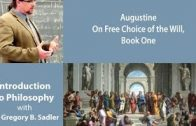 Augustine-of-Hippo-On-Free-Choice-of-the-Will-book-1-Introduction-to-Philosophy-attachment