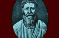 Augustine-of-Hippo-The-Enchiridion-Handbook-on-Faith-Hope-and-Love-3-of-17-attachment