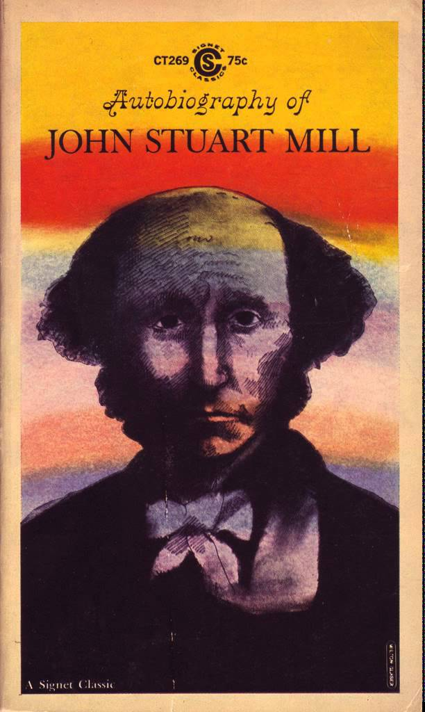 subjection of women by john stuart mill The writings of john stuart mill have become the cornerstone of political liberalism collected for the first time in this volume are mill's three seminal and most widely read works: on liberty, the subjection of women, and utilitarianism a brilliant defense of individual rights versus the power.