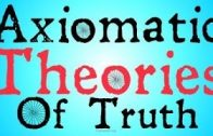 Axiomatic-Theories-of-Truth-Typed-Theories-attachment