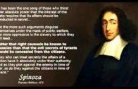 Baruch-Spinoza-Part-1-attachment