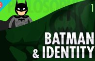 Batman-Identity-Crash-Course-Philosophy-18-attachment