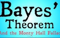 Bayes-Theorem-and-the-Monty-Hall-Fallacy-attachment