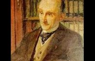 Bergson-and-Phenomenology-of-Husserl-attachment