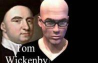 Berkeley-for-A-Level-Philosophy-Part-1-attachment