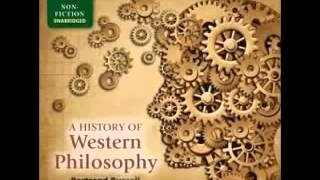 Bertrand-Russell-A-History-of-Western-Philosophy-Rousseau-attachment