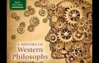 Bertrand Russell   A History of Western Philosophy   St  Thomas Aquinas