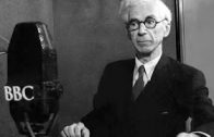 Bertrand-Russell-Argument-Against-Religion-attachment