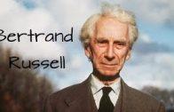 Bertrand-Russell-biografia-in-italiano-attachment