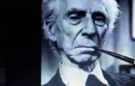 Bertrand-Russell-on-Nietzsche-attachment
