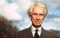 Bertrand-Russell-on-The-Logical-Structure-of-Belief-attachment