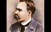 Beyond-Good-and-Evil-by-Friedrich-Nietzsche-Audiobook-Audio-Philosophy-Superman-Zarathustra-attachment