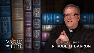 Bishop-Barron-on-Thomas-Aquinas-Writing-attachment