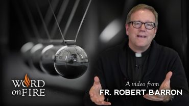 Bishop-Barron-on-Thomas-Aquinas-and-the-Argument-from-Motion-attachment