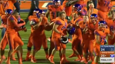 Bishop-Gorman-beats-St.-Thomas-Aquinas-Overtime-highlights-attachment