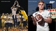 Bishop-Gorman-vs.-St.-Thomas-Aquinas-Top-Recruits-attachment