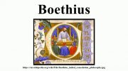 Boethius-attachment