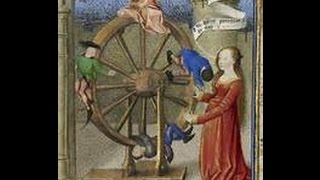 Boethius-and-his-Consolation-of-Philosophy-attachment
