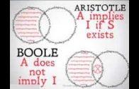 Boole-vs-Aristotle-Categorical-Logic-attachment