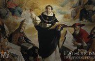 CATHOLICISM-The-Pivotal-Players-St.-Thomas-Aquinas-attachment
