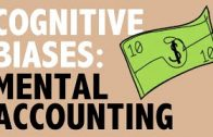 CRITICAL-THINKING-Cognitive-Biases-Mental-Accounting-HD-attachment