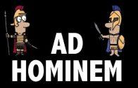 CRITICAL-THINKING-Fallacies-Ad-Hominem-HD-attachment
