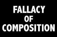 CRITICAL-THINKING-Fallacies-Fallacy-of-Composition-attachment