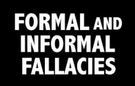 CRITICAL-THINKING-Fallacies-Formal-and-Informal-Fallacies-attachment