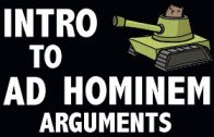 CRITICAL-THINKING-Fallacies-Introduction-to-Ad-Hominem-Fallacies-attachment