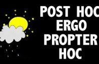 CRITICAL-THINKING-Fallacies-Post-Hoc-Ergo-Propter-Hoc-HD-attachment