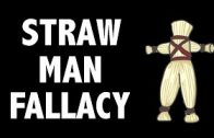 CRITICAL-THINKING-Fallacies-Straw-Man-Fallacy-HD-attachment