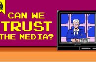 Can-We-Trust-the-Media-Baudrillard-8-Bit-Philosophy-attachment