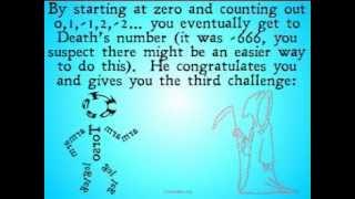 Cantors-Paradox-attachment