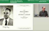Carnaps-Neutrality-Between-Scientific-Realism-Instrumentalism-attachment