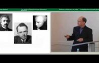 Carnaps-Philosophy-of-Mathematics-From-Intuition-to-Tolerance-attachment