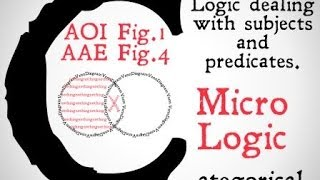 Categorical-Logic-attachment
