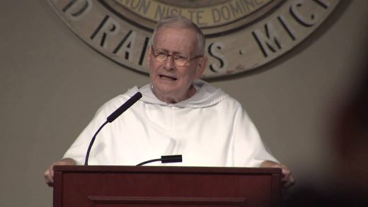 Catholic-Studies-LectureThomas-Aquinas-as-Spiritual-Master-Fr.-Donald-Goergen