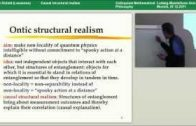 Causal-Structural-Realism-attachment