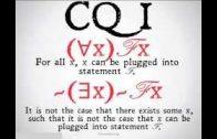 Change-of-Quantifier-Predicate-Calculus-attachment