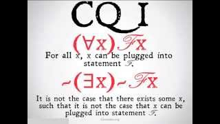 Change-of-Quantifier-Predicate-Calculus-attachment