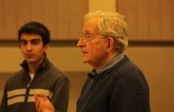 Chomsky-Is-Nationalism-a-Threat-to-Democracy-attachment