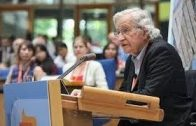 Chomsky-May-2013-Syria-Hezbollah-Revolution-Ireland-Austerity-Climate-Change-etc-attachment