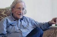 Chomsky-North-Korea-and-the-Korean-War-attachment