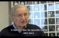 Chomsky-Why-Libya-Why-not-Bahrain-Saudi-Arabia-or-Kuwait-attachment
