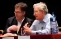 Chomsky-is-funny-when-asked-about-having-1-minute-to-ask-George-W-Bush-anything-he-wants-3-attachment
